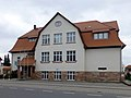 Bensheim, Heidelberger Straße 35.jpg