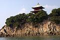 Benten island Fukuyama04st3200.jpg