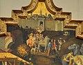 Benvenuto di Giovanni - Adoration of the Magi detail.jpg