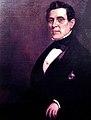 Berandier - Retrato do Barão do Rio Verde.jpg