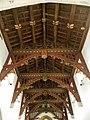 Bere Regis Church (roof).jpg