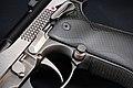 Beretta Billennium 9mm (32795535565).jpg