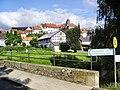 Berge (Homberg).jpg
