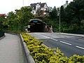 Bergelandstunnelen.jpg