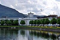 Art Museums of Bergen