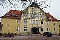 Bergen Rathaus02.jpg