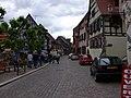 Bergheim im Elsass.JPG