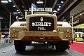 Berliet T100 (2).jpg