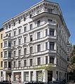 Berlin, Kreuzberg, Fuerbringerstrasse 6, Mietshaus.jpg