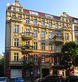 Berlin, Schoeneberg, Apostel-Paulus-Strasse 35, Mietshaus.jpg