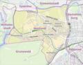 Berlin-Westend Karte.png
