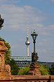 Berlin (9777847951).jpg