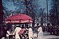 Berlin 1937 - 7300150036.jpg