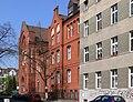 Berlin Herz-Jesu-Kirche Fassade 3.jpg