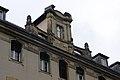 Berlin Landgericht facade detail.jpg