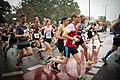 Berlin Marathon 20170924 IMG 2972 by sebaso (36614378603).jpg
