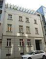 Berlin Mitte Gipsstraße 17 (09035159).JPG