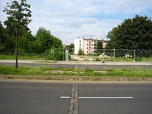 Berlin Sonnenallee 2.jpg