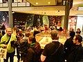 Berlin Tour - Friday - WikidataCon 2017 (2).jpg
