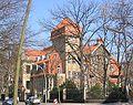 Berlin Villa Walther 1.JPG
