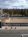 Berlin Wall display (7122171735).jpg