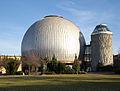 Berlin Zeiss Großplanetarium.jpg