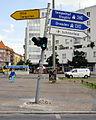 Berlin innsbrucker platz 17.07.2013 11-55-59.JPG
