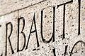Berlin schoeneberg baut 30.09.2012 11-37-36.jpg