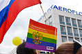 Berliner CSD 2012 by andreas tw - 03.jpg
