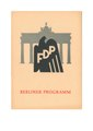 Berliner Programm.pdf