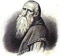 Bernardino Luini.jpg