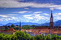 Berne View (2685255068).jpg
