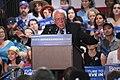Bernie Sanders (25947935596).jpg