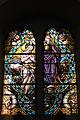 Bernkastel-Kues St. Michael Fenster 30.JPG