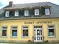 Bersenbrück historia apoteko.jpg