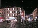 Bertoldsbrunnen Freiburg.jpg