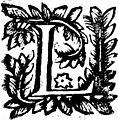 Bertondelli - Ristretto Della Valsugana, 1665 (page 13 crop).jpg