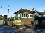Berwick Signal Box and Level Crossing.jpg
