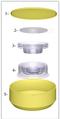 Beschriftung Plastikselector.png