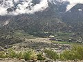 Besham through Karakorum Highway 2.jpg