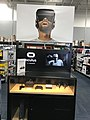 Best Buy Oculus Display- Green Bay, WI - Flickr - MichaelSteeber.jpg