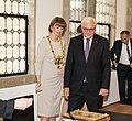 Besuch Bundespräsident Steinmeier in Köln -3583.jpg
