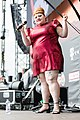 Beth Ditto - 2018153161501 2018-06-02 Rock am Ring - 1D X MK II - 0782 - AK8I4982.jpg