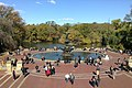 Bethesda Terrace Central Park Manhattan NYC.jpg
