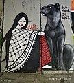 Bethlehem wall graffiti by Rafi.jpg