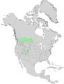 Betula occidentalis range map 0.png