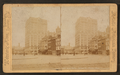 Betz building, Broad Street, Philadelphia, Pa, from Robert N. Dennis collection of stereoscopic views.png