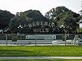 Beverly Hills Sign P4060227.jpg