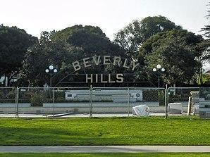 Sinal de Beverly Hills P4060227.jpg