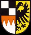 Bezirk-Mittelfranken.png